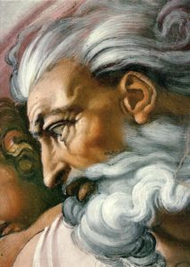Michelangelo,_Creation_of_Adam_06