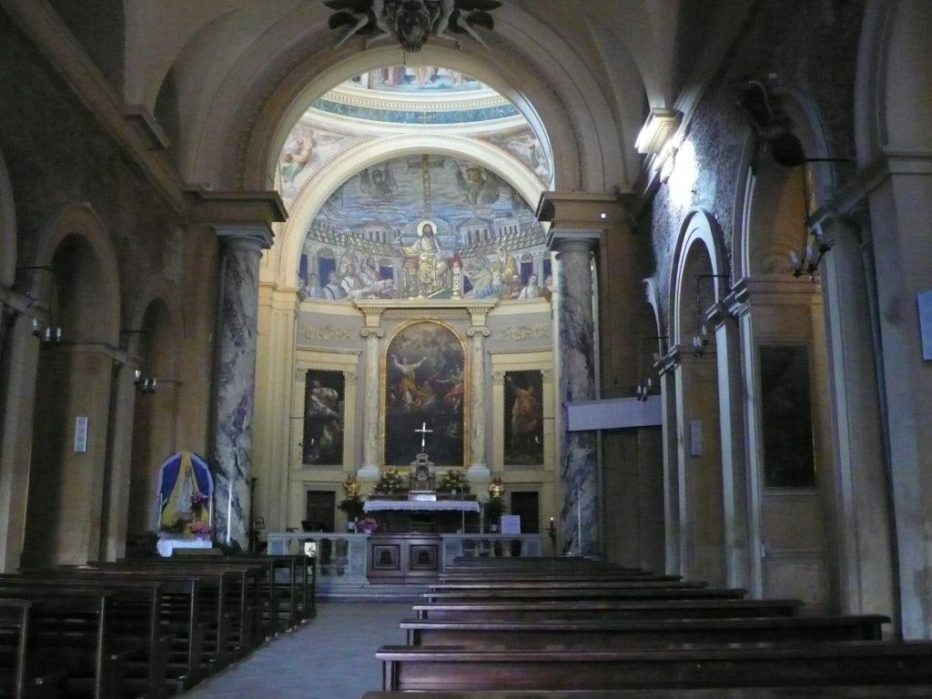 Apsis_mosaic,_Santa_Pudenziana,_Rome_W1