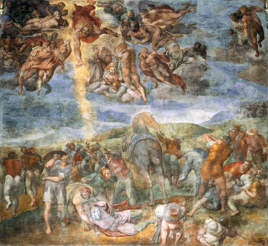 1024px-Michelangelo,_paolina,_conversione_di_saulo_01