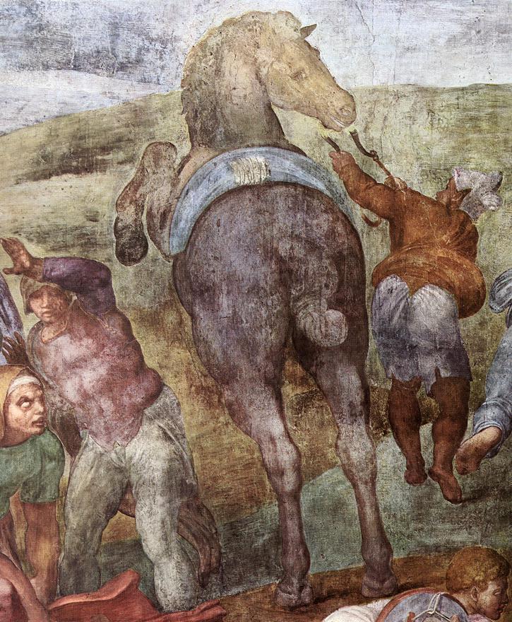Michelangelo,_paolina,_conversione_di_saulo_02