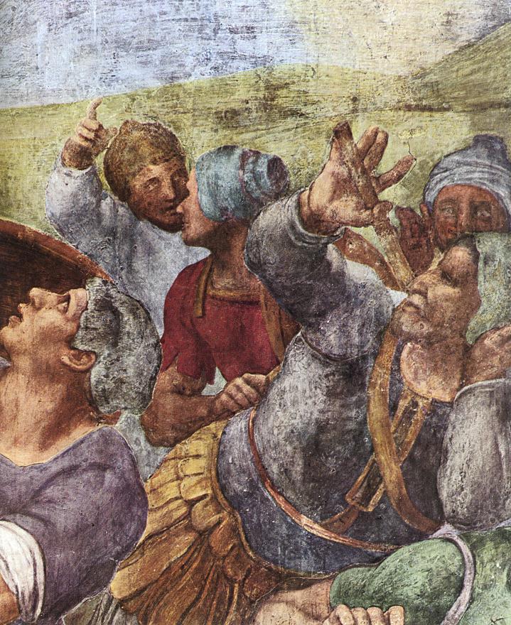 Michelangelo,_paolina,_conversione_di_saulo_03