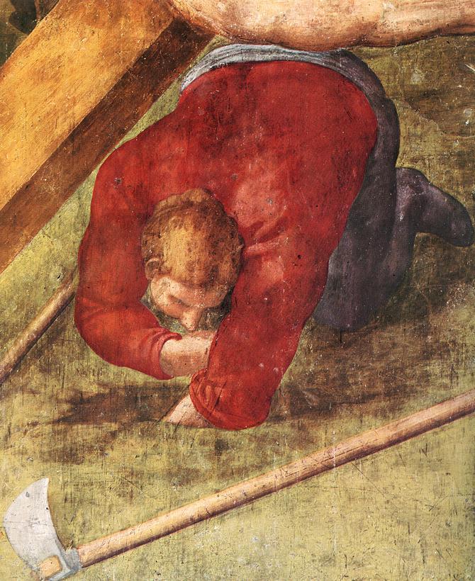 Michelangelo,_paolina,_martirio_di_san_pietro_05