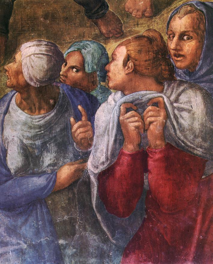 Michelangelo,_paolina,_martirio_di_san_pietro_06