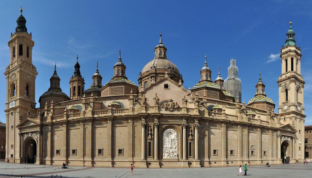 basilica_del_pilar_wideangle-1