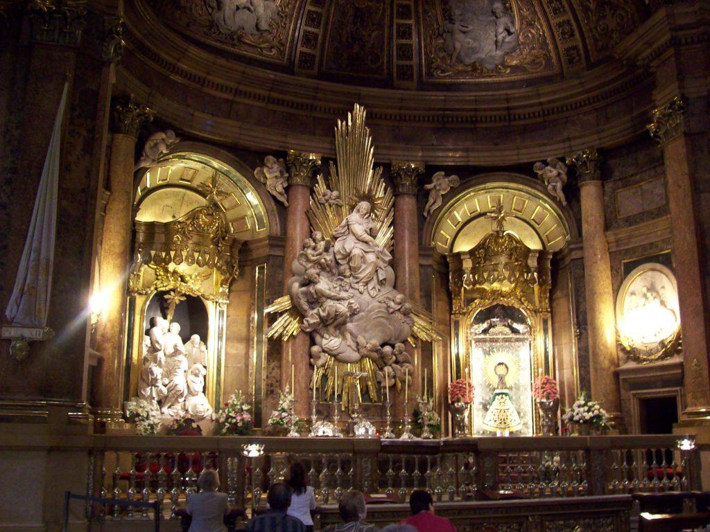 capilla_del_pilar