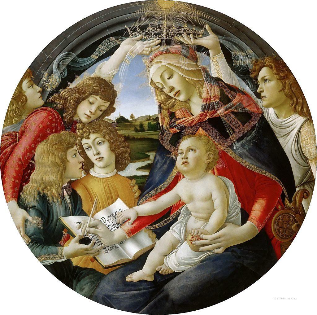 magnificat_madonna_-_botticelli_uffici_b