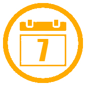 seventh-date-icon