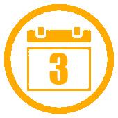 third-date-icon