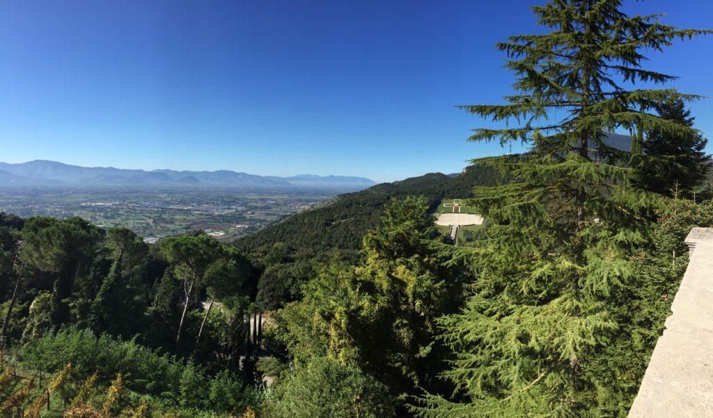 montecassino_3