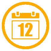 twelfth-date-icon