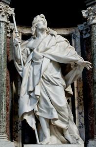 阿斐尔的儿子雅各伯